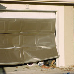 Garage-Door-Breakdowns