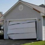 Garage-Door-Repair-Company