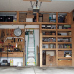 Organizing-Your-Garage