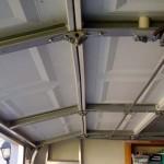 Repairing-A-Garage-Door