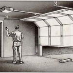 automatic-garage-door