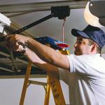 garage-door-troubleshooting