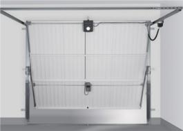 Image Result For Lubricating Garage Door