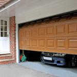 new-automatic-door