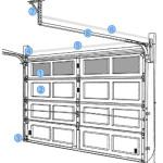 overhead-garage-door