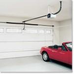 the-best-garage-door