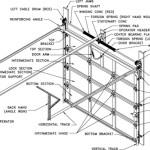installing-a-garage-door